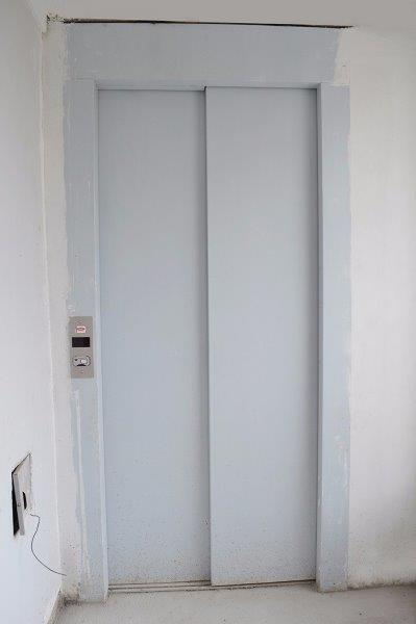 Elevadores residenciais em uberlândia