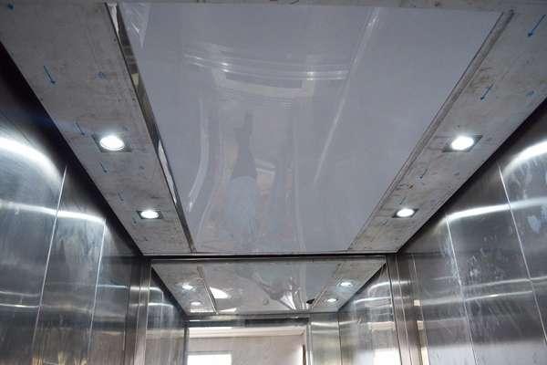 Fábrica de elevadores em uberlândia