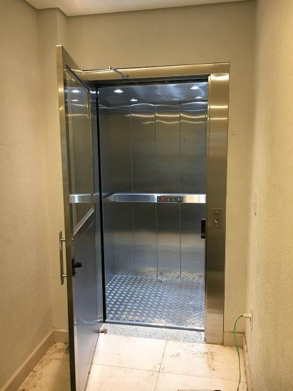 Onde comprar elevadores em uberlândia
